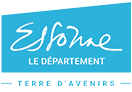 Logo Ville Essonne