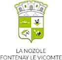 Logo Ville-Fontenay Le-Vicomte
