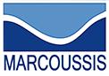Logo Ville Marcoussis